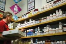 La vitamine D n'aurait pas d'effet protecteur significatif sur la santé