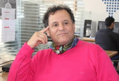 La totalité des musées du Maroc relève désormais de la Fondation