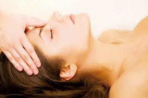 Le Reiki, une thérapie d'harmonie et d'équilibre, près de chez vous