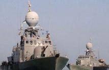 """L'armée iranienne prête à riposter  à """"l'option militaire"""" des Etats-Unis"""