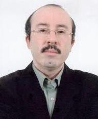Hassan El Ouazzani : Notre expérience dans  le domaine de l'édition reste assez élémentaire