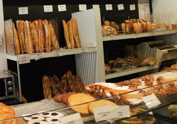 Les boulangers  de Rabat-Salé en grève de deux jours