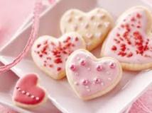 Le dilemme de la Saint-Valentin