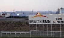 Renault-Tanger franchit le  cap des 100.000 voitures