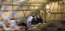Les Etats-Unis inquiets après  la libération de 65 talibans