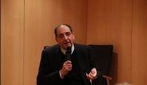 Projection à Berlin d'un documentaire sur l'histoire des juifs marocains