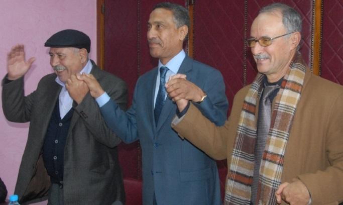 FDT, CDT et UMT exigent  l'ouverture dans les plus brefs délais d'un véritable dialogue