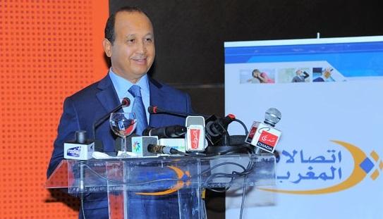 Maroc Telecom plombe la Bourse de Casablanca
