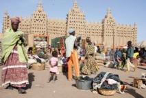 Après le Mali, le Maroc va former des imams guinéens
