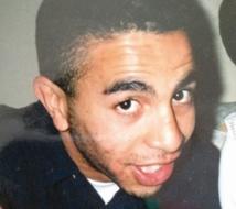 A la recherche d'Ali Rajaoui