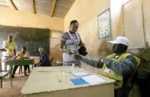 Quel rôle pour les intellectuels dans la démocratie en Afrique ?