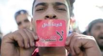 Les autorités libyennes démentent des rumeurs sur un coup d'Etat