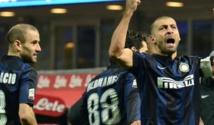 L'Inter attendue de pied ferme à Florence