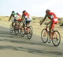 Challenge international de la Marche Verte de cyclisme