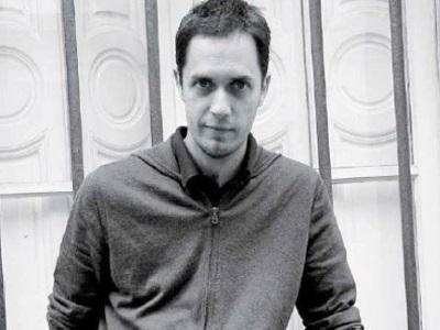Paul de Sinety, directeur adjoint de l'Institut français au Maroc : La coopération culturelle est un facteur de lien social