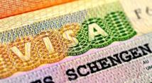 Le visa Schengen plus accessible aux étudiants marocains