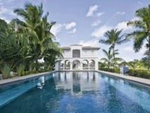 Insolite : La villa d'Al Capone cherche acquéreur