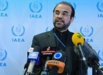 Reprise des discussions entre l'Iran et les grandes puissances