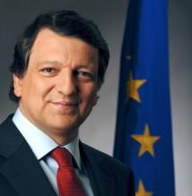 """""""Difficile, voire impossible"""" pour une Ecosse indépendante d'intégrer l'UE"""