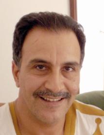 Mohamed Salem Chafia : la télévision régionale de Laâyoune en net déclin