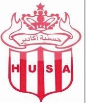 Le HUSA décline sa stratégie de développement