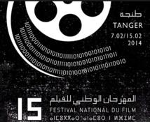 """FNF 2014 : La triple consécration de """"Sotto Voce"""""""
