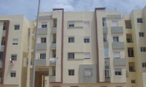 Grande arnaque immobilière à Casablanca