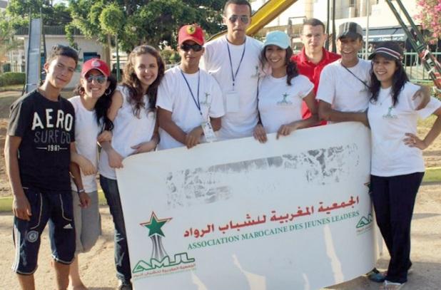 Mounir El Kour : Procédures administratives et manque de financements freinent les initiatives des jeunes