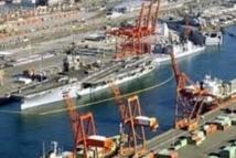 L'AMDL pour  les activités de l'Observatoire  marocain de la compétitivité logistique (OMCL)
