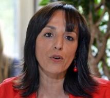 Fadila Laanan : Mémoire et citoyenneté, grands enjeux du demi-siècle de  l'immigration marocaine en Belgique