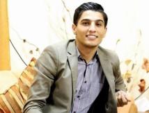 Assaf s'explique