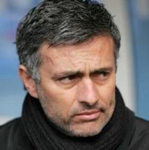 Mourinho s'en prend maintenant au Barça !