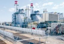 Dons et financements pour le lancement de centrales solaires