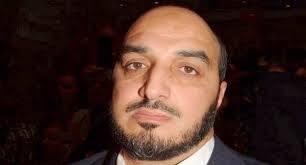 L'imam Abou Zaid, député islamiste a tenu des propos racistes en public, en Arabie Saoudite, à l'encontre des Soussis.