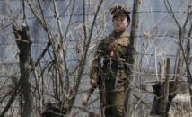 L'ONU accuse la Corée du Nord de crimes contre l'humanité