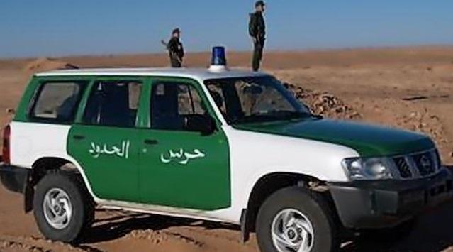 Bruits de bottes à la frontière algéro-marocaine