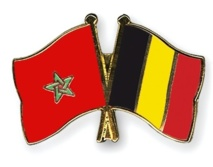 Les relations du Maroc avec la Belgique et le  Québec passées à la loupe