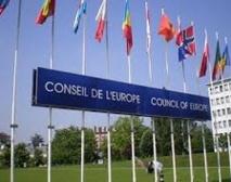 L'Europe diagnostique la corruption au Maroc