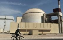Les lignes  rouges du  nucléaire iranien