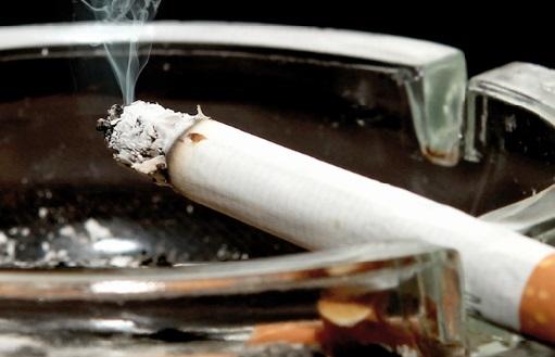 Arrêter de fumer n'augmente  pas la dépression et l'anxiété