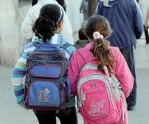 L'autorité dans les établissements scolaires