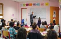 Les enseignants marocains à l'étranger mécontents de leurs conditions