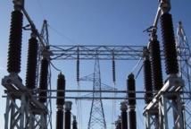 Le secteur de l'énergie  électrique reprend son élan