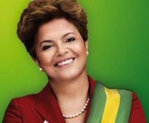La sécurité sera assurée au Brésil selon Dilma Rousseff