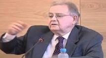 Le procureur du tribunal de Lille demande la relaxe de Me Maurice Buttin