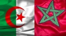Le Maroc demande des explications à l'Algérie