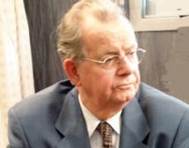 Le Bureau politique vivement préoccupé par le procès intenté à Me Maurice Buttin