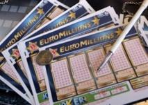 Euro Millions : 10 ans de pactoles et de désillusions