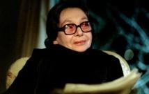 Les éditeurs célèbrent  le centenaire de Marguerite Duras
