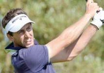 Eduard Espana vainqueur de l'Open de Samanah